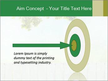 0000074377 PowerPoint Template - Slide 83