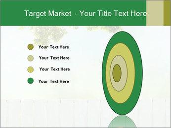 0000074377 PowerPoint Template - Slide 84