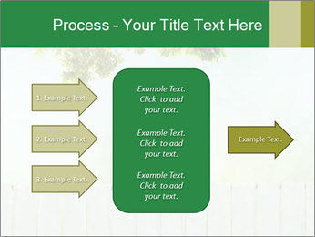 0000074377 PowerPoint Template - Slide 85