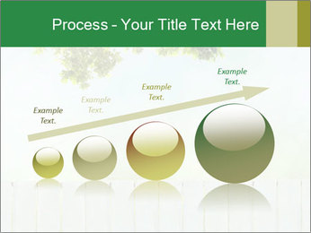 0000074377 PowerPoint Template - Slide 87
