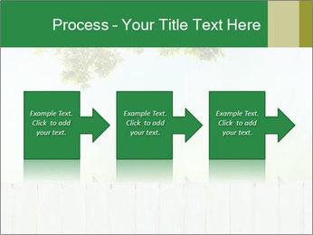 0000074377 PowerPoint Template - Slide 88