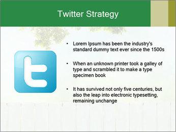 0000074377 PowerPoint Template - Slide 9
