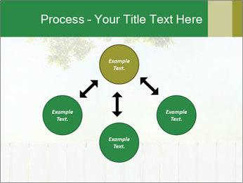 0000074377 PowerPoint Template - Slide 91