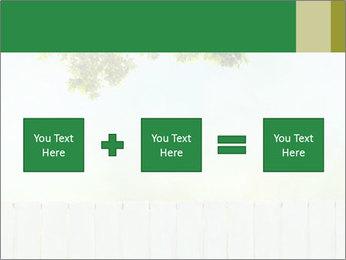 0000074377 PowerPoint Template - Slide 95