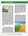 0000074377 Word Templates - Page 3