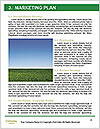 0000074377 Word Templates - Page 8