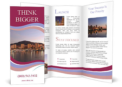 0000074378 Brochure Template