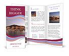 0000074378 Brochure Templates