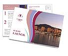 0000074378 Postcard Template