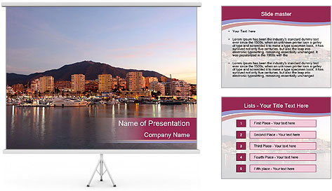 0000074378 PowerPoint Template
