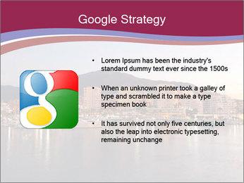 0000074378 PowerPoint Template - Slide 10