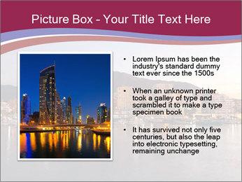 0000074378 PowerPoint Template - Slide 13
