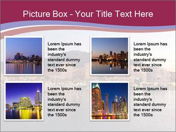 0000074378 PowerPoint Template - Slide 14