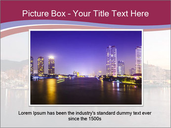 0000074378 PowerPoint Template - Slide 15