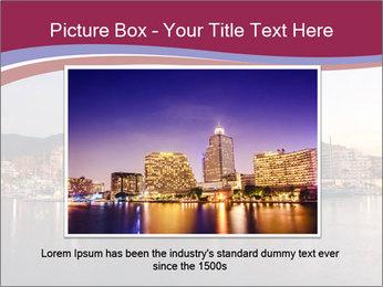 0000074378 PowerPoint Template - Slide 16