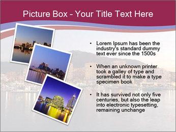 0000074378 PowerPoint Template - Slide 17