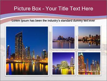 0000074378 PowerPoint Template - Slide 19