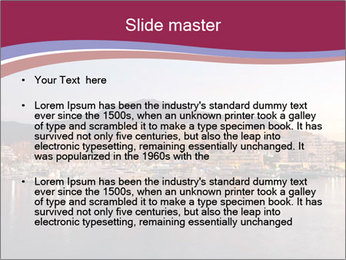 0000074378 PowerPoint Template - Slide 2