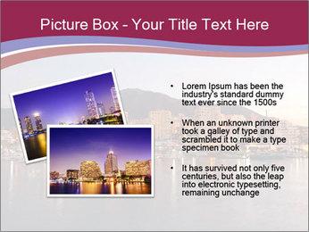 0000074378 PowerPoint Template - Slide 20
