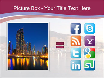 0000074378 PowerPoint Template - Slide 21