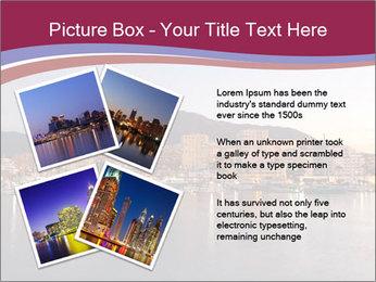 0000074378 PowerPoint Template - Slide 23