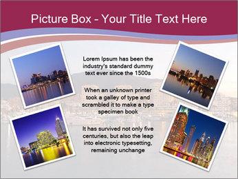 0000074378 PowerPoint Template - Slide 24