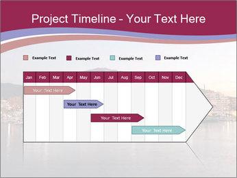 0000074378 PowerPoint Template - Slide 25