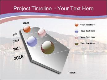 0000074378 PowerPoint Template - Slide 26