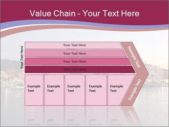 0000074378 PowerPoint Template - Slide 27