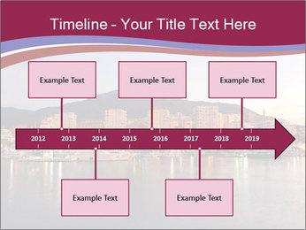 0000074378 PowerPoint Template - Slide 28