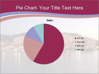0000074378 PowerPoint Template - Slide 36