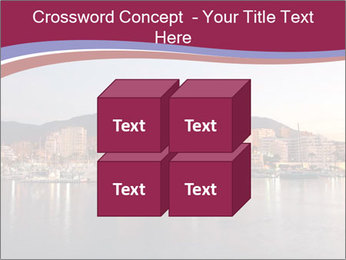 0000074378 PowerPoint Template - Slide 39