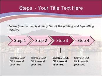 0000074378 PowerPoint Template - Slide 4