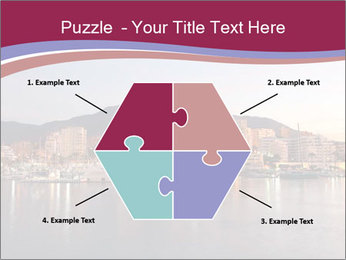 0000074378 PowerPoint Template - Slide 40