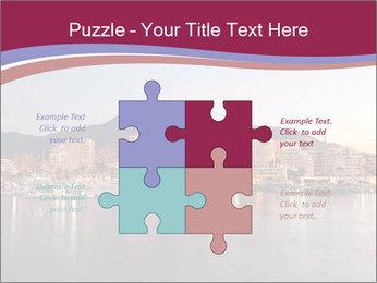 0000074378 PowerPoint Template - Slide 43