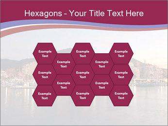 0000074378 PowerPoint Template - Slide 44