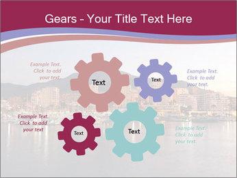 0000074378 PowerPoint Template - Slide 47