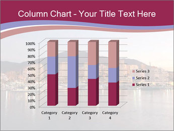 0000074378 PowerPoint Template - Slide 50