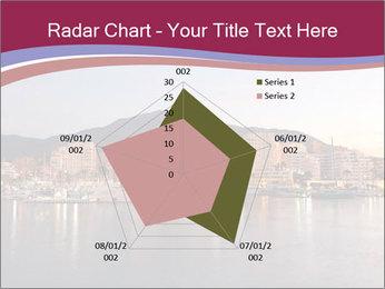 0000074378 PowerPoint Template - Slide 51