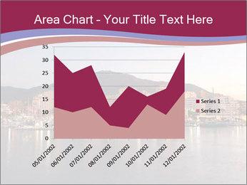 0000074378 PowerPoint Template - Slide 53
