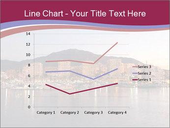 0000074378 PowerPoint Template - Slide 54