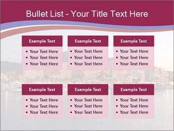 0000074378 PowerPoint Template - Slide 56