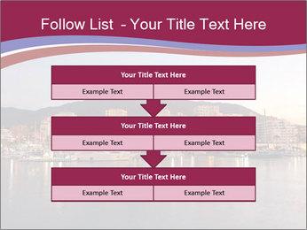 0000074378 PowerPoint Template - Slide 60