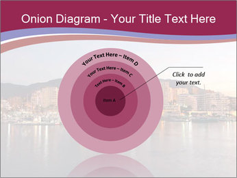 0000074378 PowerPoint Template - Slide 61