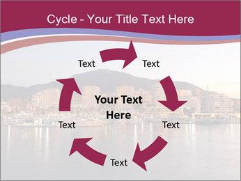 0000074378 PowerPoint Template - Slide 62
