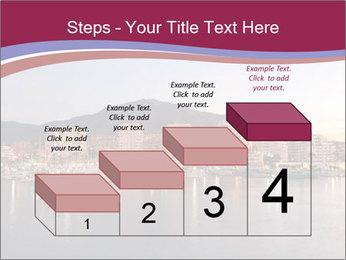 0000074378 PowerPoint Template - Slide 64