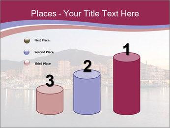 0000074378 PowerPoint Template - Slide 65