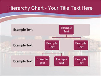 0000074378 PowerPoint Template - Slide 67