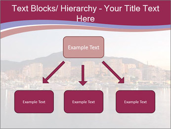 0000074378 PowerPoint Template - Slide 69