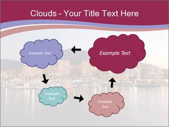 0000074378 PowerPoint Template - Slide 72